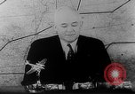 Image of Henry Harley Arnold United States USA, 1938, second 10 stock footage video 65675042992