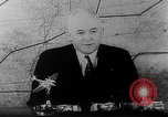 Image of Henry Harley Arnold United States USA, 1938, second 14 stock footage video 65675042992