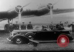 Image of Henry Harley Arnold United States USA, 1938, second 21 stock footage video 65675042992