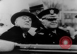 Image of Henry Harley Arnold United States USA, 1938, second 23 stock footage video 65675042992