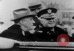 Image of Henry Harley Arnold United States USA, 1938, second 24 stock footage video 65675042992
