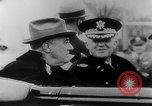 Image of Henry Harley Arnold United States USA, 1938, second 25 stock footage video 65675042992