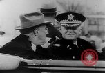 Image of Henry Harley Arnold United States USA, 1938, second 26 stock footage video 65675042992