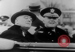 Image of Henry Harley Arnold United States USA, 1938, second 27 stock footage video 65675042992