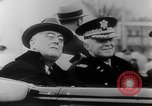 Image of Henry Harley Arnold United States USA, 1938, second 28 stock footage video 65675042992