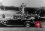 Image of Henry Harley Arnold United States USA, 1938, second 32 stock footage video 65675042992