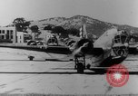 Image of Henry Harley Arnold United States USA, 1938, second 41 stock footage video 65675042992