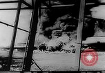 Image of Henry Harley Arnold United States USA, 1938, second 9 stock footage video 65675042993