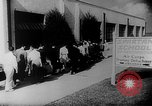 Image of Henry Harley Arnold United States USA, 1938, second 11 stock footage video 65675042993