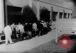Image of Henry Harley Arnold United States USA, 1938, second 12 stock footage video 65675042993