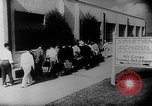 Image of Henry Harley Arnold United States USA, 1938, second 13 stock footage video 65675042993
