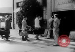 Image of Henry Harley Arnold United States USA, 1938, second 14 stock footage video 65675042993