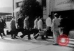 Image of Henry Harley Arnold United States USA, 1938, second 15 stock footage video 65675042993