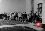 Image of Henry Harley Arnold United States USA, 1938, second 16 stock footage video 65675042993