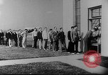 Image of Henry Harley Arnold United States USA, 1938, second 18 stock footage video 65675042993
