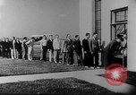 Image of Henry Harley Arnold United States USA, 1938, second 19 stock footage video 65675042993