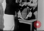 Image of Henry Harley Arnold United States USA, 1938, second 20 stock footage video 65675042993
