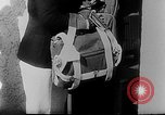 Image of Henry Harley Arnold United States USA, 1938, second 23 stock footage video 65675042993