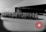 Image of Henry Harley Arnold United States USA, 1938, second 27 stock footage video 65675042993