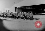Image of Henry Harley Arnold United States USA, 1938, second 28 stock footage video 65675042993