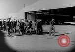 Image of Henry Harley Arnold United States USA, 1938, second 30 stock footage video 65675042993