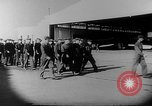 Image of Henry Harley Arnold United States USA, 1938, second 31 stock footage video 65675042993