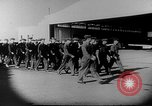 Image of Henry Harley Arnold United States USA, 1938, second 32 stock footage video 65675042993