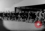 Image of Henry Harley Arnold United States USA, 1938, second 33 stock footage video 65675042993