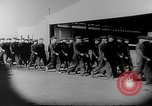 Image of Henry Harley Arnold United States USA, 1938, second 34 stock footage video 65675042993