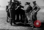 Image of Henry Harley Arnold United States USA, 1938, second 35 stock footage video 65675042993