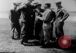 Image of Henry Harley Arnold United States USA, 1938, second 37 stock footage video 65675042993