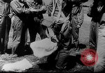 Image of Henry Harley Arnold United States USA, 1938, second 40 stock footage video 65675042993