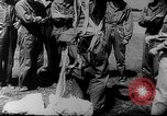 Image of Henry Harley Arnold United States USA, 1938, second 41 stock footage video 65675042993