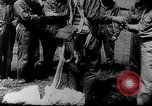 Image of Henry Harley Arnold United States USA, 1938, second 42 stock footage video 65675042993