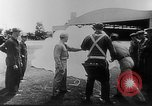 Image of Henry Harley Arnold United States USA, 1938, second 43 stock footage video 65675042993