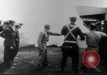 Image of Henry Harley Arnold United States USA, 1938, second 44 stock footage video 65675042993