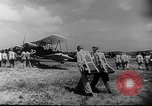Image of Henry Harley Arnold United States USA, 1938, second 51 stock footage video 65675042993