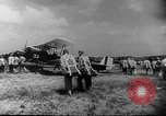 Image of Henry Harley Arnold United States USA, 1938, second 52 stock footage video 65675042993