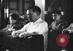 Image of President Jose Laurel Philippines, 1944, second 48 stock footage video 65675043001