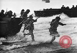 Image of Singer Al Trace in war bond drive United States USA, 1943, second 45 stock footage video 65675043013