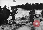 Image of Singer Al Trace in war bond drive United States USA, 1943, second 48 stock footage video 65675043013