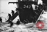 Image of Singer Al Trace in war bond drive United States USA, 1943, second 53 stock footage video 65675043013