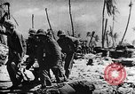 Image of Singer Al Trace in war bond drive United States USA, 1943, second 56 stock footage video 65675043013