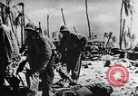 Image of Singer Al Trace in war bond drive United States USA, 1943, second 57 stock footage video 65675043013