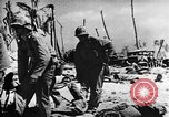 Image of Singer Al Trace in war bond drive United States USA, 1943, second 58 stock footage video 65675043013