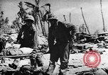 Image of Singer Al Trace in war bond drive United States USA, 1943, second 59 stock footage video 65675043013