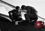 Image of Armed Forces Network Radio Europe, 1943, second 41 stock footage video 65675043015