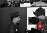Image of Armed Forces Network Radio Europe, 1943, second 50 stock footage video 65675043015