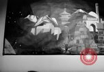 Image of Armed Forces Network Radio Europe, 1943, second 57 stock footage video 65675043015