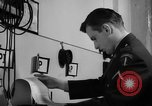 Image of Armed Forces Network United States USA, 1962, second 10 stock footage video 65675043017